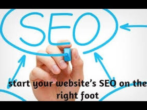 SEO Search Engine Optimization | Udemy