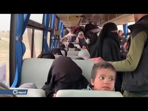 ماهو جديد مناشدات الأمم المتحدة حول سوريا؟  - 14:53-2019 / 2 / 20