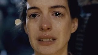 How Anne Hathaway Became The Most Hated Celeb In Hollywood