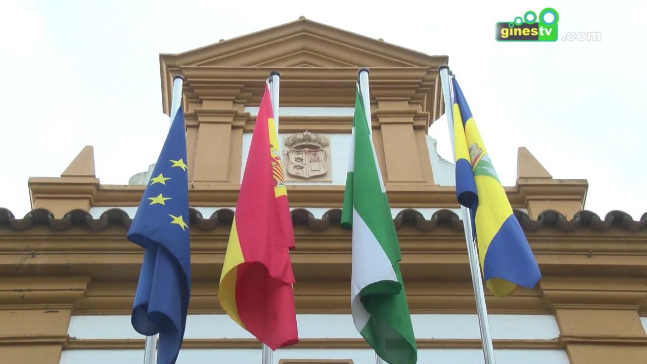 El Programa de Urgencia Social Municipal 2017 abre su plazo de solicitudes del 9 al 30 de mayo