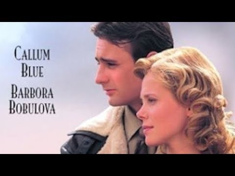 In Love and War Movie (Drama, Romance)