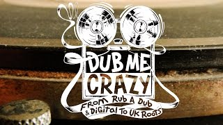 Dub Me Crazy Radio Show 147 by Legal Shot 09JUIN 2015