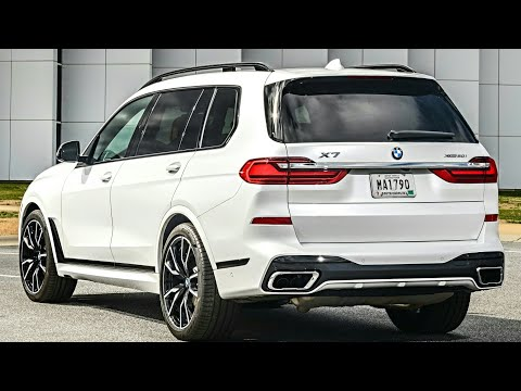 bmw-x7-2020-–-7-seater,-luxury-suv-|-better-than-gls-2020?