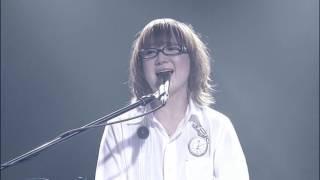 バンドライブツアー'11 シンデレ.