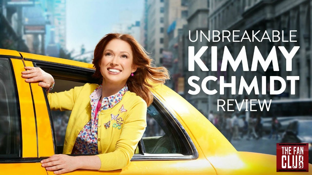 Unbreakable Film Review. PLEASE help!?