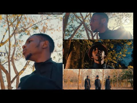 Download Feezy - Me Ya Rage (official video) HD