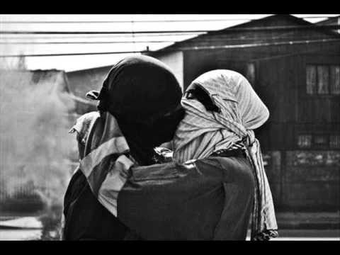 El Prolematico - I Love You Prod.KetimportaBeats