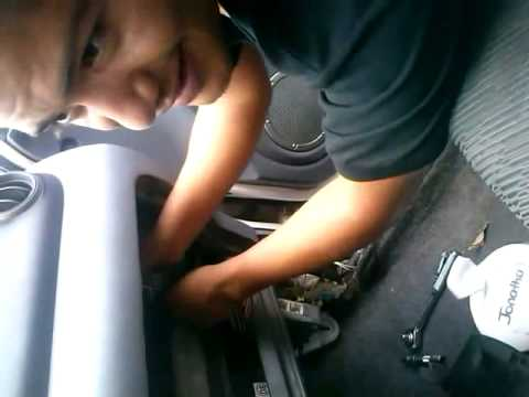 Ja additionally Toyota Rav Sport L Cyl Flights Fl Part moreover Malibu Ip X additionally Toyota Camry Solara together with Hyundai Accent Fusebox Relay. on toyota rav4 fuel pump relay location