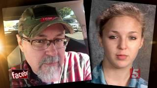 Former Student Claims Tad Cummins Wrote Her A Love Song