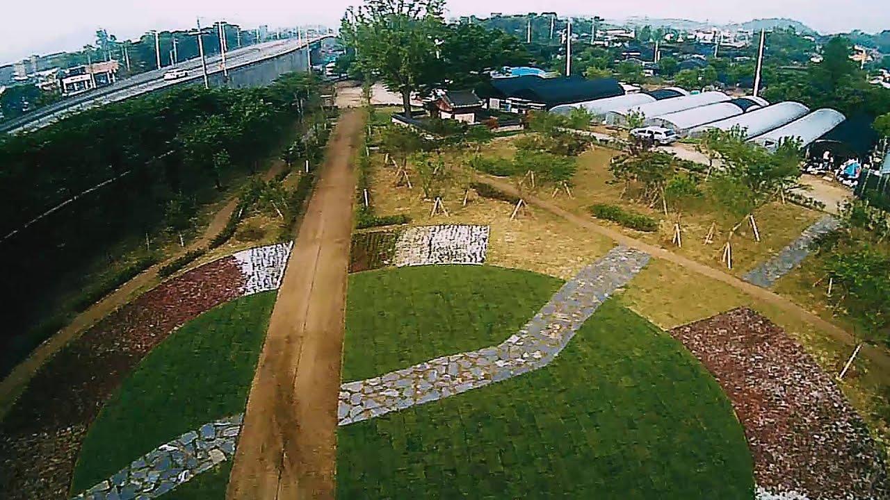 FPV Cinewhoop Drone Practice картинки