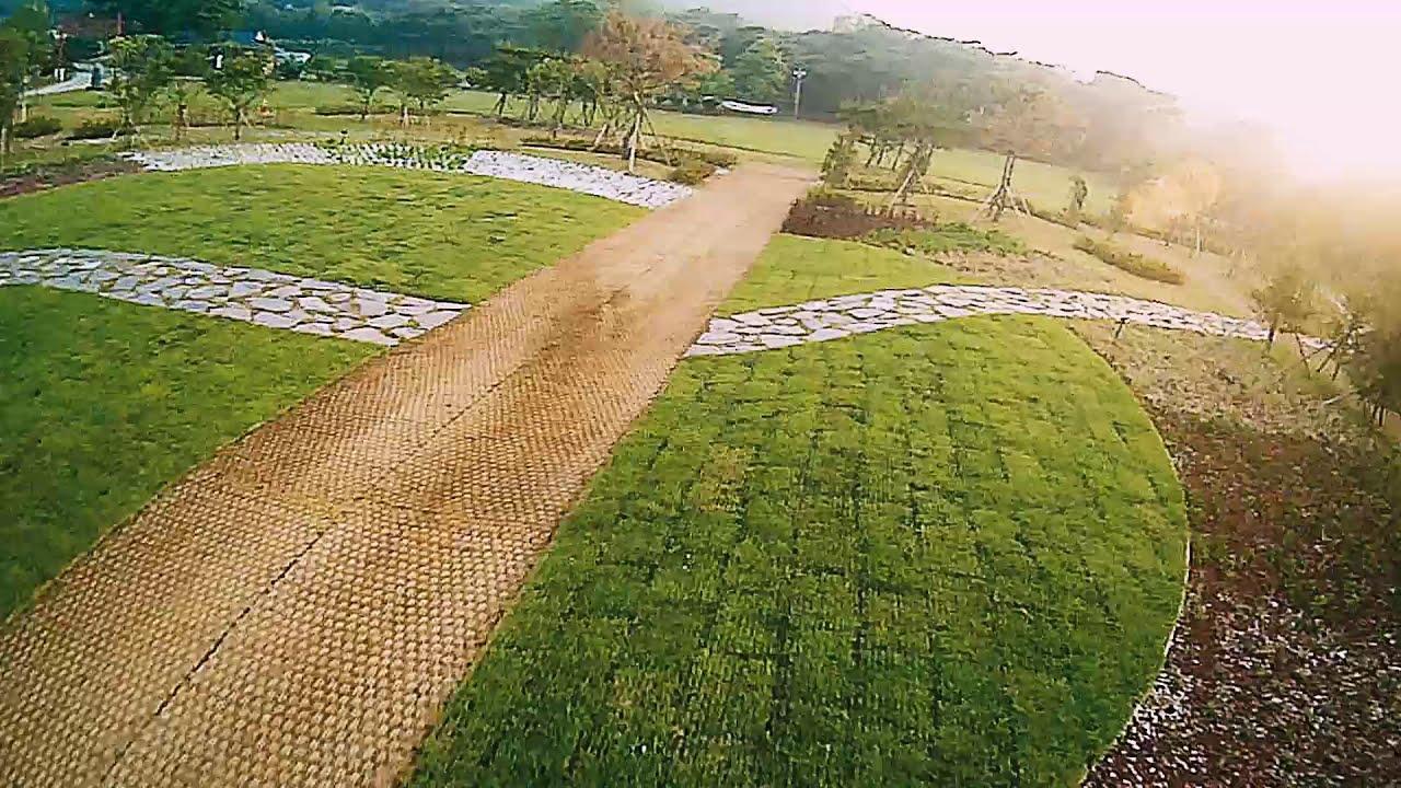 FPV Cinewhoop Drone Practice фото