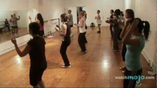 Zumba Fitness: The Hottest Latin Dance Workout