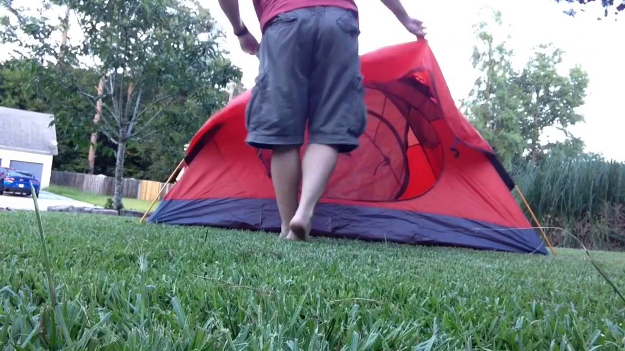 Geertop 3 Person 3 Season Backpacking Tent For C&ing Hiking Climbing - TOPROAD3 & Geertop 3 Person 3 Season Backpacking Tent For Camping Hiking ...