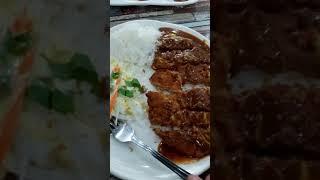 익산신동 김밥집 돈가스…