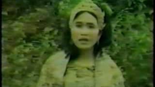 Sang Selajey(1994)Part 1