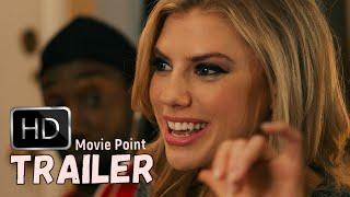 THE ARGUMENT Trailer (2020)