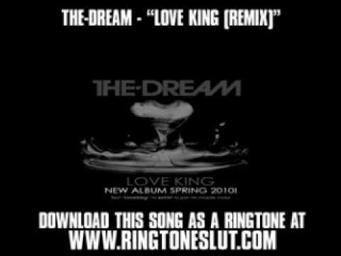 The pristine group: pristine entertainment: the dream love king.