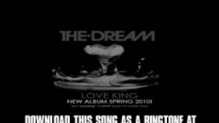 "THE-DREAM - ""LOVE KING (REMIX)"" [ New Video + Lyrics + Download ]"