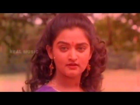 A Bar Ambika B Bar Banumathiஏபார்,அம்பிகா,பீபார்,பானுமதிMano Swrnalatha Super Hit H D Song