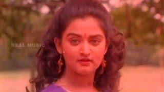 A Bar Ambika B Bar Banumathi-ஏபார்,அம்பிகா,பீபார்,பானுமதி-Mano Swrnalatha Super Hit H D Song