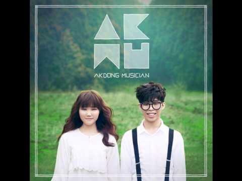 악동뮤지션 (AKMU) 200% (MP3 DOWNLOAD)