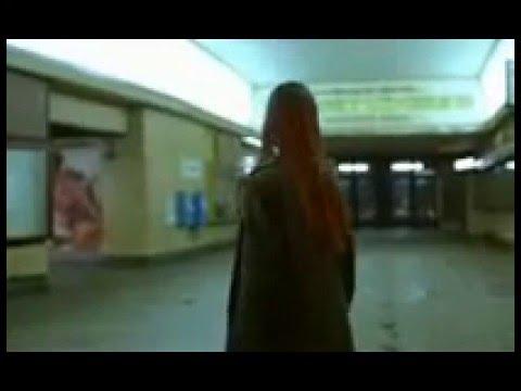 christiane-f.-.-.-.-.-movie-trailer-from-1981