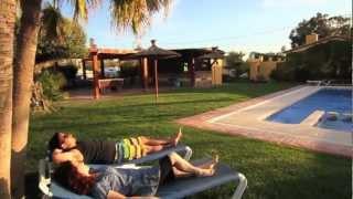 Camping Armanello (Benidorm, Alicante) | Bienvenidos! Welkom! Welcome! Bienvenue! Willkommen!