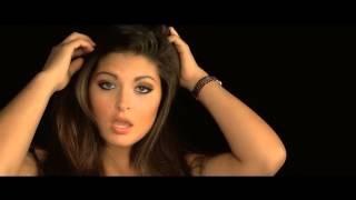 "Rebel J Rose Ft  Pusha T ""Bad Girl"" (Official Video)"