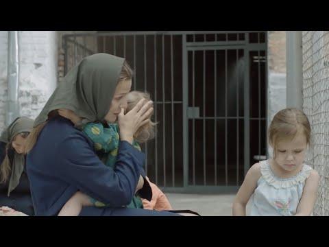 СМОТРИТСЯ ДО СЛЕЗ! СЛЕЗЫ НЕ ПЕРЕСТАЮТ КАПАТЬ! Тайная любовь! 5-8 СЕРИИ! Русский фильм - Видео онлайн