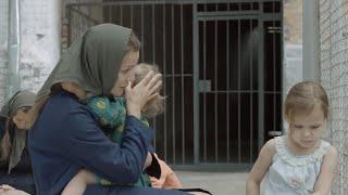 СМОТРИТСЯ ДО СЛЕЗ! СЛЕЗЫ НЕ ПЕРЕСТАЮТ КАПАТЬ! Тайная любовь! 5-8 СЕРИИ! Русский фильм