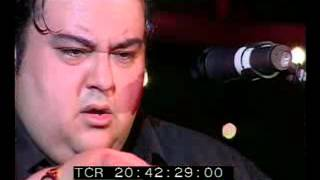 Adnan Sami London, Wembley Concert Clips 2003.