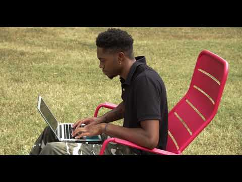 Southwest Tennessee Community College Application Video (21/22)