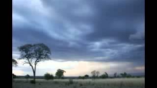 Chhodo Kal Ki Baatein (Hum Hindustani) - Remix by Snehendu Chakraborty