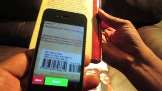 Book Scouter: QUICK!! How To MAKE MONEY ONLINE Off Used Books