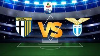 Cara Nonton Streaming Parma Vs lazio di HP via MAXStream beIN Sports