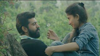 💙WhatsApp status video Tamil💙_love status video Tamil |