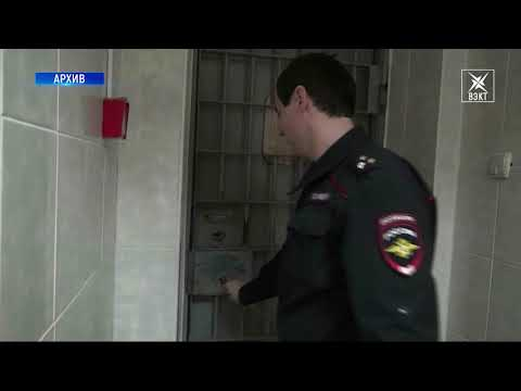Рецидивисты ограбили два магазина в Воскресенске. Преступники дали признательные показания