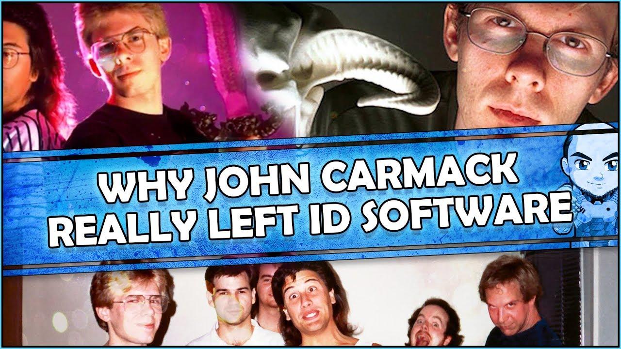 """Képtalálat a következőre: """"john carmack"""""""