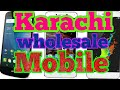 How to purchasing in wholesale mobile  fully  wholesaler  contact number