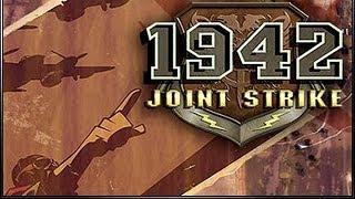 1942: Joint Strike - X360 XBLA Gameplay (XBOX 360 720P)