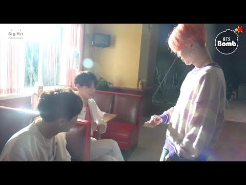 [BANGTAN BOMB] Cute and Adorable BTS - BTS (방탄소년단)