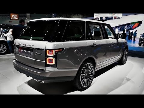 2020-range-rover-svautobiography-long-wheelbase!-the-world's-most-luxurious-suv!
