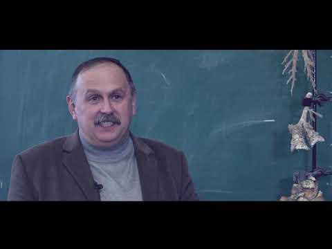 Телеканал UA: Житомир: Цікаві факти про дихання_Ранок на каналі UA: Житомир 17.12.18