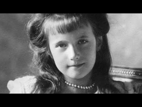 the-tragedy-of-the-romanovs-explained
