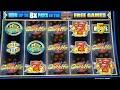 Chukchansi Gold Resort & Casino - YouTube