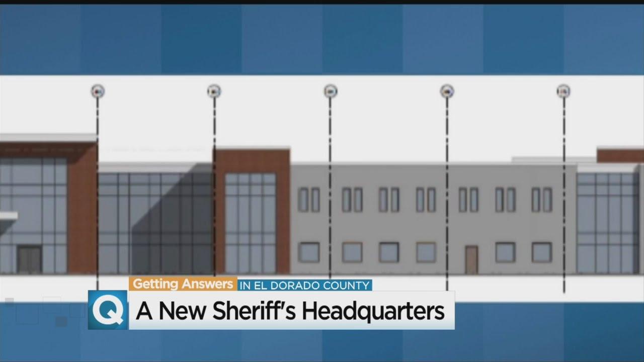 Sacramento news - NewsLocker