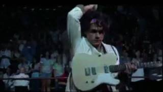 John Mayer - Red Rocks - 2. No Such Thing [09/01/10]