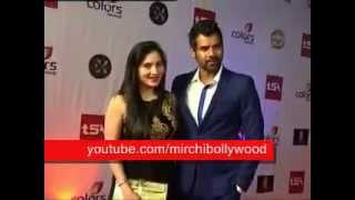 Meet Kumkum Bhagya actor Shabbir Ahluwalia aka Abhi real life love with wife
