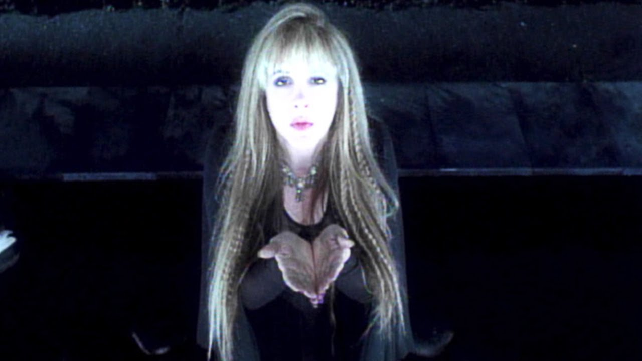 Download Stevie Nicks - Every Day (Official Music Video)