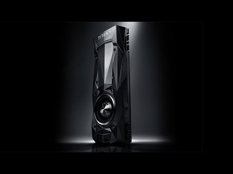NVIDIA GeForce Keynote - IGN Live at Gamescom 2018